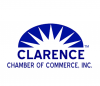 Clarence Chamber of Commerce logo