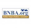 Buffalo Niagara builders association logo